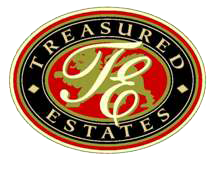 Treasuredestateslogo