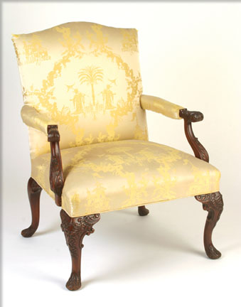 chair_a